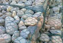 Anping gabion stone cage ,rabbit ,chicken cages