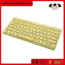 factory direct wireless bluetooth computer keyboard