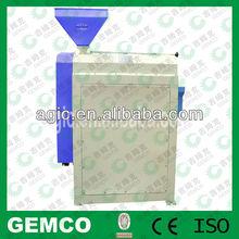 Peladora de cereales 6FTP-150