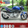 Super strong powerful cheap street motorcycles on promotion ZF200CBR