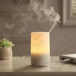 hot sale air freshener for home/glade air freshener/air freshener spray