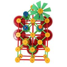 Maravilloso building blocks juguetes educativos interesante bola <span class=keywords><strong>laberinto</strong></span>