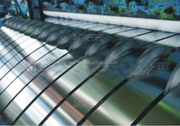 Hot Sale Metal Coil Slitter Line Machine/Steel Slitting Machine With CE&ISO9001