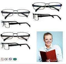 Newest/stylish/metal decoration fashion eyewear