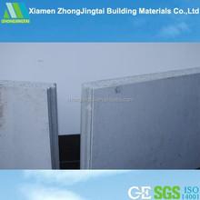 Xiamen ZJT Prefabricated Houses Construction Materials Polyurethane Sealant