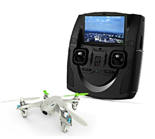 best selling quadcopter kit with high quality