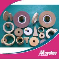 power tool resin abrasive grinding wheel for stainless steel