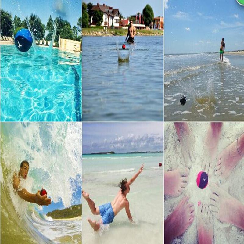water ball 04.jpg
