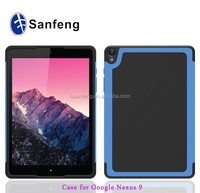 best cheap price case for nexus 9 cases,for nexus 9 cases and covers,for nexus case OEM service