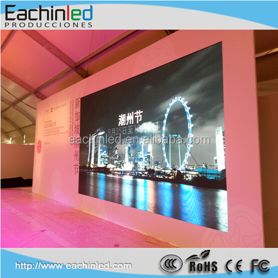 LED Videowall P3.9mm 1 (2).jpg