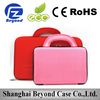 Alibaba Wholesale cute laptop bags for teenage girls