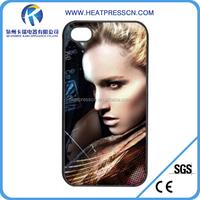 lowest price Sublimation Phone case