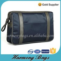 Hot and best travel business personalized toiletry bag