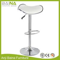 Bar stool adjustable india plans