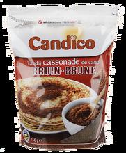 coffee bag packaging/packing bags for milk powder/food/spice/washing powder packaging bag