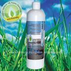 Produto de limpeza profissional para sanitários e banheiros
