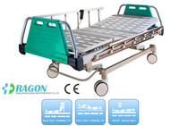 Cheap and practical!!Hospital bed;Multi-function Electric hospital bed;medical equipment names;DW-BD120