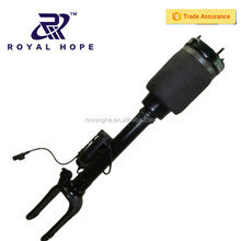2015 direct sale safety shock absorber w164 type for auto part