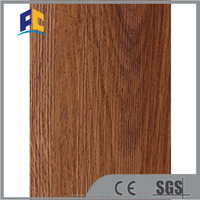 Plastic Flooring Type and PVC Material discontinued luxury vinyl tile flooring