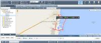 Fleet Management Software - GPS Fleet Tracking