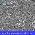 El precio de fábrica de color rojo óxido férrico, fe2o3 nanopolvos para electrostática blindaje y recubrimientos utilizados