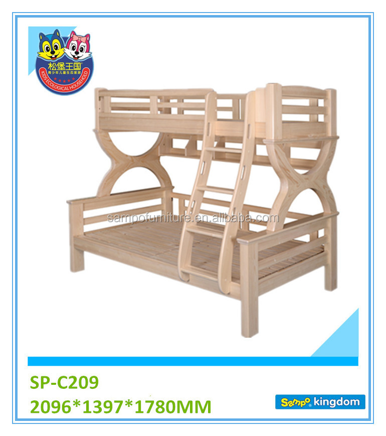 Kids Bedroom Beds Cheap Wood Children Bunk Bed Kids Bus Bed Buy Kids Furniture Cheap Bunk Beds