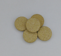 chinese provizer pharma,chinese wholesale companies slimming diet pills manufacturer