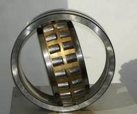 spherical roller bearing 22324CK for original beyblades
