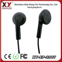 10mm cheap cute phone earphone jack dust plug