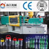 Plastic injection molding machine Automatic High speed energy saving