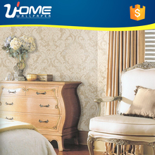 Uhome New Special Luxury Modern Design Wallpapers, Wall Paper Rolls