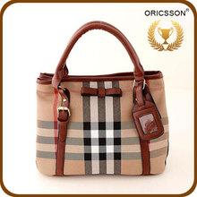 No MOQ Limited Ladies Fashion Bag Brands Woman's Handbags