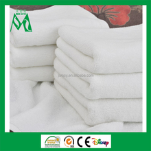 best seller on alibaba,high quality 100 cotton gift brand towels wholesale