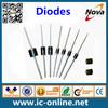 New and original ic diode NDB7A75 NDB7875 Blue 9mm 445nm 450nm 1.6w 3.5w