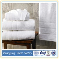 factory professionally customized towels and home textiles