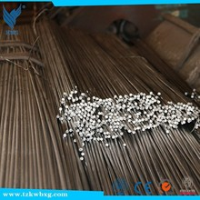 AISI 304L ,high quality,applied to petroleum , manufacturer direct sales,Stainless Steel Bar