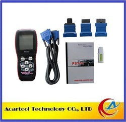 2015 New Arrival Xtool PS701 JP Diagnostic Tool with best quality ce certification