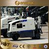 Hot sale !!! XCMG asphalt road cold milling machine/ road construction machine XM200