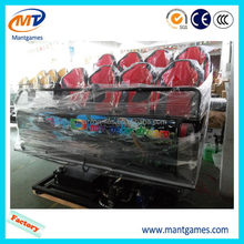 New models 5d cinema equipment,mobile 5d 7d movies cinema theater,funny 5d mobile cinema