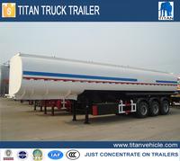 New Condition Truck Trailer Custom Semi Trucks For Sale