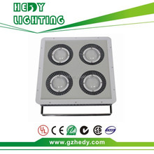 280Watt IP67 Led High Lumen Outdoor Basketball Court Lights