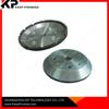 Resin diamond carbide saw blade sharpening wheels