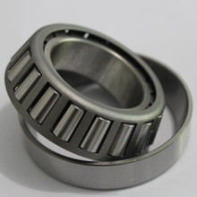 High Loading High Quality Low Price Tapered Roller Bearing 31319