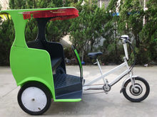 low-carton rickshaw for cargo for taxi for wedding for passenger for adult for family