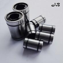 High quality linear ball bearings
