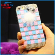 For iphone 5 s cases wholesale, for iphone 5s cover with high quality, cheap price