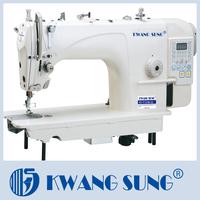 KS-9101M/H-D Mass Logo Sewing Machine