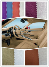 ARTIFICIAL LEATHER CAR SEAT COVER FOR SALE