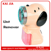 2014 international popular lint remover with rechargeable power