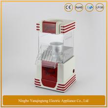 made in china popcorn machine